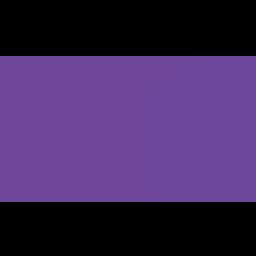 Hazel Glen College